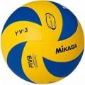 Детские волейбольные мячи