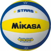 Волейбольный мяч Mikasa VSV300-STARS-Y