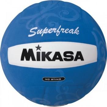 Волейбольный мяч Mikasa VSV-SF-N