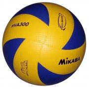 Волейбольный мяч MIKASA MVA 300