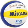 Пляжные волейбольные мячи