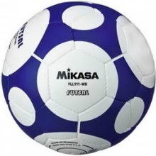 Мяч для футзала MIKASA FLL111-WB