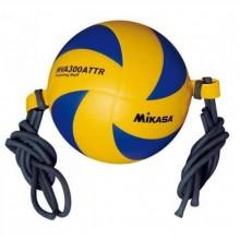 Волейбольный мяч Mikasa MVA300ATTR (Мяч на растяжках)