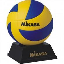 Волейбольный мяч сувенирный Mikasa MVA1.5