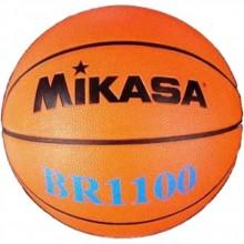 Баскетбольный мяч Mikasa BR1100