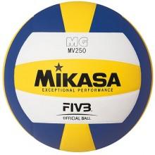 Волейбольный мяч MIKASA MV 250