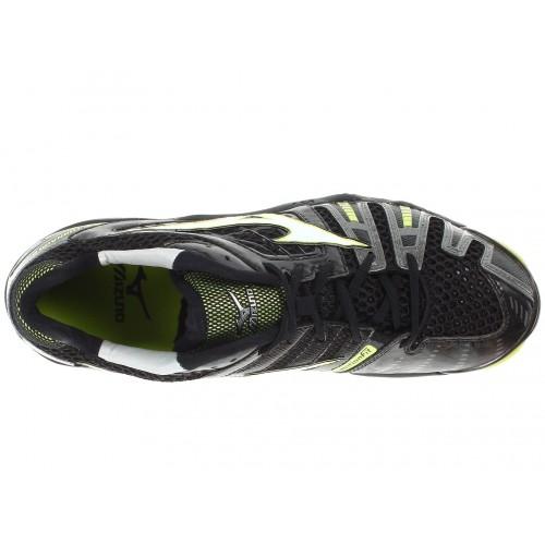 Волейбольные кроссовки Mizuno Wave Tornado 8 a1243dc1450