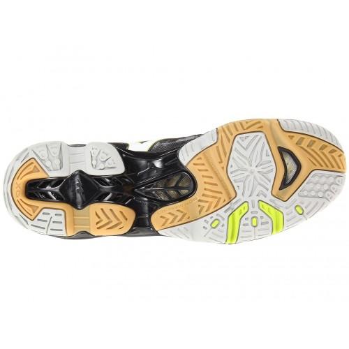 Волейбольные кроссовки Mizuno Wave Tornado 8 1c746190e4f