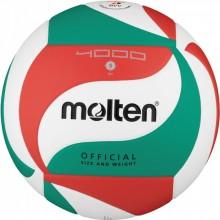 Волейбольный мяч Molten V5M4000