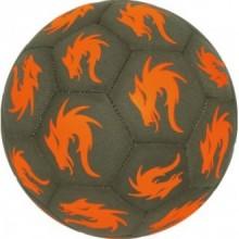 Мяч для уличного футбола Monta Freestyler