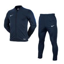 Детский спортивный костюм Nike Academy16 Knit 2 JR