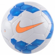 Мяч для футбола Nike LIGHTWEIGHT 350g