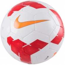 Мяч для футбола Nike LIGHTWEIGHT 290G