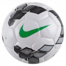 Мяч для футбола Nike AG DURO