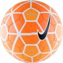 Мяч для футбола Nike Pitch