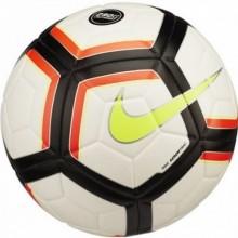 Мяч для футбола Nike Strike Team 290g