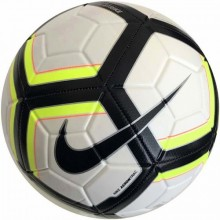 Мяч для футбола Nike Strike Team