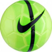 Мяч для футбола Nike Mercurial Fade