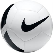 Мяч для футбола Nike 2016-17 Pitch Team