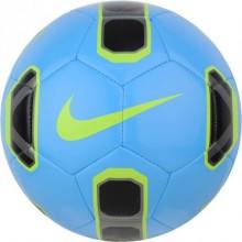Мяч для футбола Nike Tracer Training (арт. SC2942-489)