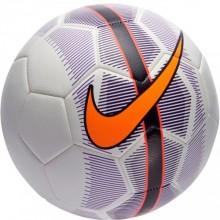 Мяч для футбола Nike Mercurial Veer