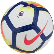 Мяч для футбола Nike Ordem 5 Premier League OMB, cезон 17/18 (арт. SC3130-100)