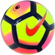Мяч для футбола Nike Pitch Premier League (арт. SC3137-702)