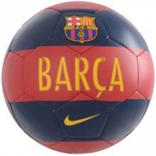 Мяч для футбола Nike Prestige FCB