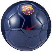 Мяч для футбола Nike Supporters Barcelona