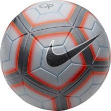 Мяч для футбола Nike Ordem 4 OMB