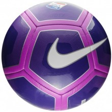 Мяч для футбола Nike 2016-17 Pitch Serie A (SC2991-547)