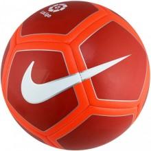 Мяч для футбола Nike 2016-17 Pitch La Liga (арт. SC2992-629)