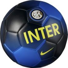 Мяч для футбола Nike Prestige Inter Milan