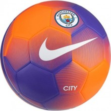 Мяч для футбола Nike Prestige Manchester City