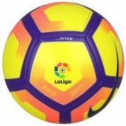 Мяч для футбола Nike 2016-17 Pitch La Liga (арт. SC2992-702)