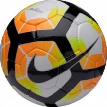 Мяч для футбола Nike Catalyst 2017