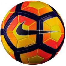 Мяч для футбола Nike Ordem 4 OMB La Liga