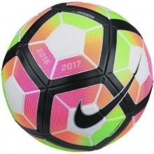 Мяч для футбола Nike Ordem 4 OMB (сезон 2016-2017)