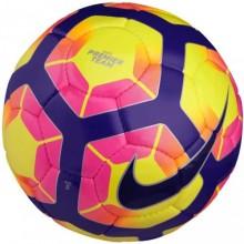 Мяч для футбола Nike Premier Team Fifa (SC2971-702)