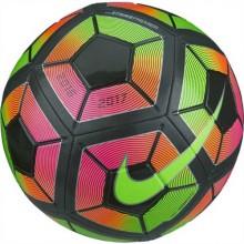 Мяч для футбола Nike Strike Premium
