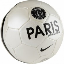 Мяч для футбола Nike Supporters PSG