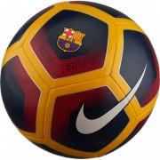 Мяч для футбола Nike FCB Barcelona