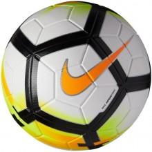 Мяч для футбола Nike Magia (SC3154-100)