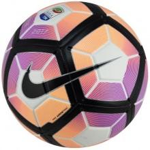 Мяч для футбола Nike Strike 2016-17 Seria A