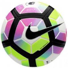 Мяч для футбола Nike Strike 16FA BPL