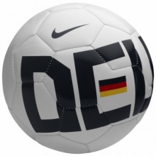 Мяч для футбола Nike Supporters Germany