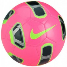 Мяч для футбола Nike Tracer Training (арт. SC2942-639)