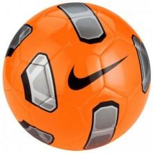 Мяч для футбола Nike Tracer Training (арт. SC2942-803)