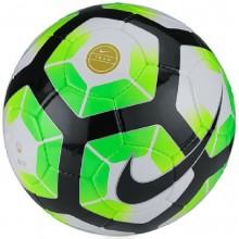 Мяч для футбола Nike Premier Team Fifa (SC2971-100)