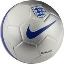 Мяч для футбола Nike Prestige England